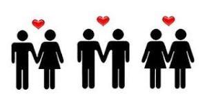 orientação sexual1