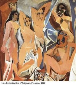 Picasso_prostitutas