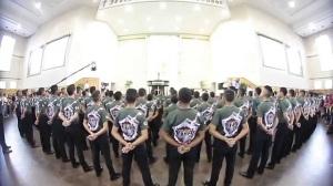 gladiadores-do-altar-exercito-evangelico