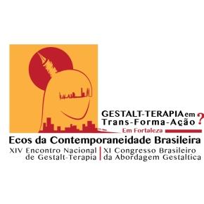 XIV Congresso Nacional de Gestalt-terapia – Fortaleza, CE 14, 15, 16 e 17/0ut2016