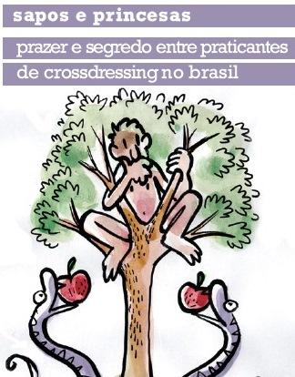 capa livro Anna Paula Vencato