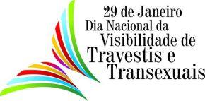 Visibilidade Trans…