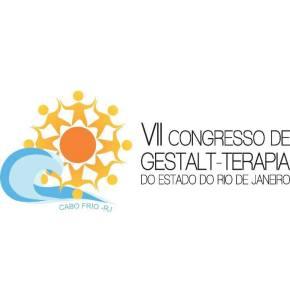 VII Congresso de Gestalt-Terapia do Estado do Rio de Janeiro –2019